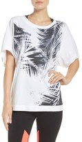 adidas by Stella McCartney Women's Essentials Climacool Tee