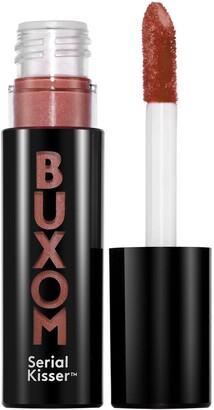 Buxom Serial Kisser Plumping Lip Stain