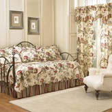 Waverly Charleston Chirp 5-pc. Daybed Cover Set