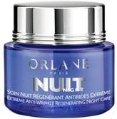 Orlane Line Reducing Re-Plumping Cream/1.7 oz.