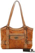 b.ø.c. Shackleford Shoulder Bag - Women's