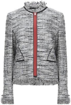 Karl Lagerfeld Paris Suit jackets