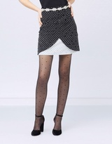 Alannah Hill Me, You & Paris Skirt