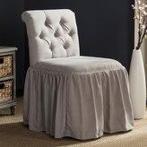 Safavieh Allie Vanity Chair