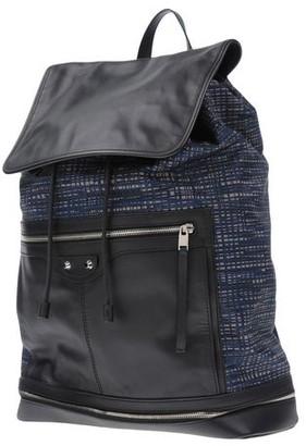 Balenciaga Backpacks & Bum bags