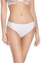 La Perla Women's Liaison Panty