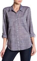 Soft Joie Sania Chambray Shirt