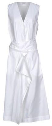 Rodebjer Long dress