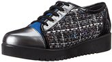 Aquatalia by Marvin K Aquatalia Women's Ada Fashion Sneaker