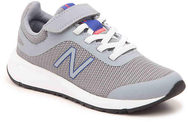 toddler new balance