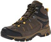 Hi-Tec Men's Altitude Lite I Waterproof Hiking Boot