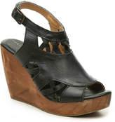 Very Volatile Women's Affinity Wedge Sandal