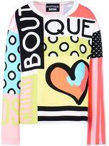 Moschino Boutique Blouse