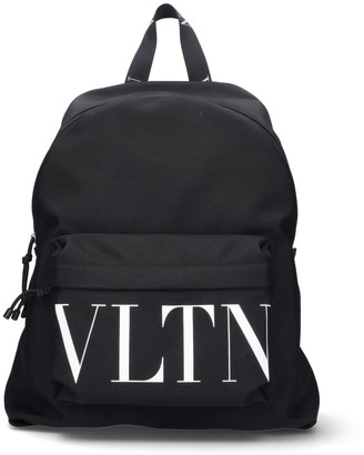 Valentino Backpack
