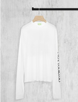 Aries Arise cotton t-shirt