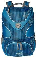 Jack Wolfskin Ramson Top 20 Liter Pack Backpack Bags