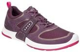 Ecco Women's BIOM Amrap Tie Trainer Shoe