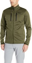 Under Armour Outerwear Men's CGI Softershell Jacket