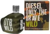 Diesel OTBW EDT 75ml Sn80