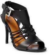 Polo Ralph Lauren Rakel Calfskin Sandal