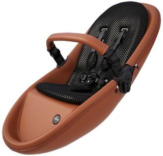 mima Xari Seat Pod Unit