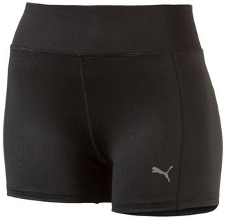 Puma Essential Tight Shorts