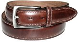 Dockers Big and Tall 1 3/8 in. Feather-Edge Stretch Belt