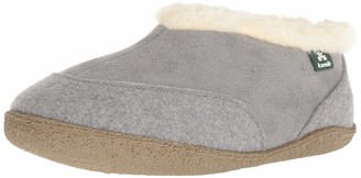 Kamik Women's Chalet Loafer