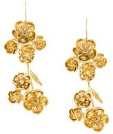 Aurelie Bidermann 'Hesperides' earrings