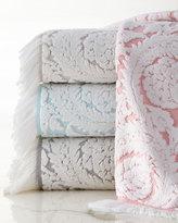 Kassatex Daniela Bath Towel