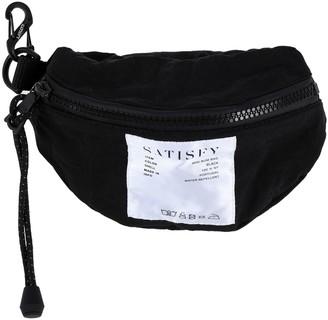 Satisfy Backpacks & Fanny packs