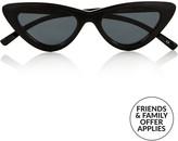 Le Specs x Adam Selman
