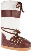 Marc by Marc Jacobs Padded ski boot