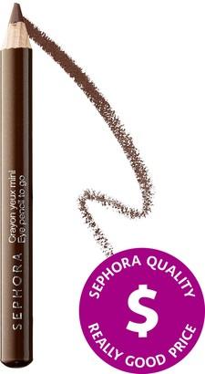 SEPHORA COLLECTION - Eye Pencil To Go