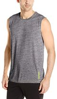 Tapout Men's Tech Muscle