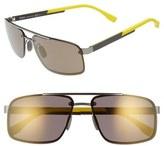 BOSS '0773/S' 60mm Sunglasses