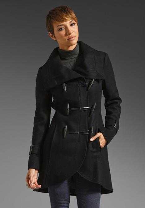 Mackage Nixie Coat