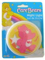 Care Bears Night Light