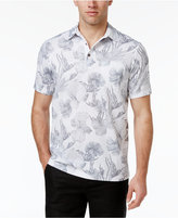 Tasso Elba Men's Undersea Polo, Only at Macy's