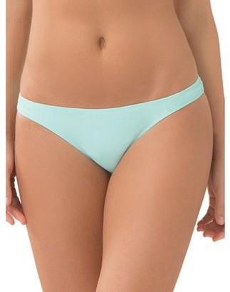 Smart & Sexy Women's swim secret teeny swimsuit bottom