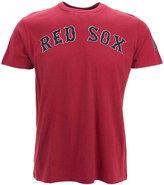'47 Men's Boston Red Sox Fieldhouse T-Shirt
