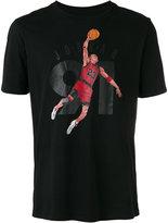 Nike Air Jordan 6 91 T-shirt