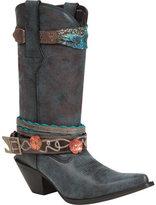 "Durango Women's Boot DCRD146 12"" Accessorize"