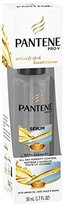 Pantene Smooth Serum With Argan Oil From Morocco 1.7 Fl Oz