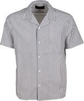 Plac Striped Shirt