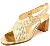 Circa Joan & David Kelli Women US 9.5 Open Toe Slingback Heel