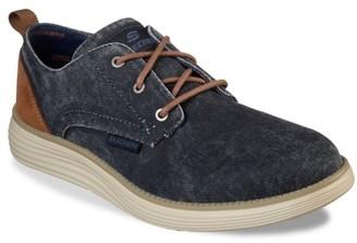 Skechers Status 2.0 Pexton Sneaker