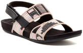 Toms Tierra Woven Sandal - Wide Width