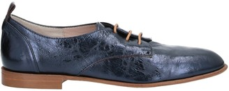 STATUS Lace-up shoes