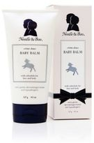 Noodle & Boo Infant's Baby Balm